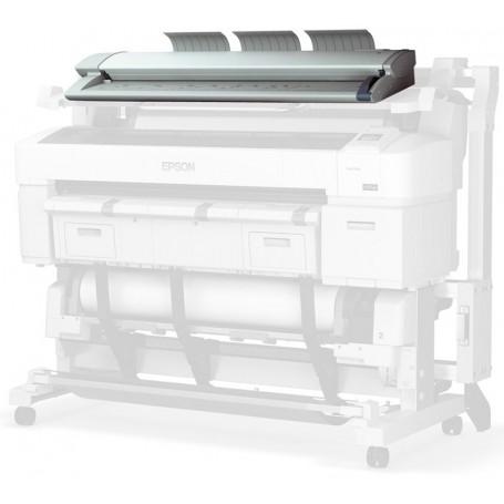 """Epson SureColor Scanner SC-T 36"""" (A0 0,914m)"""