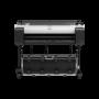 """Traceur Canon imagePROGRAF TM-300 - 36"""" (A0 0,914m)  Garantie Constructeur-2 ans Installation-Option Pieds-Inclus"""