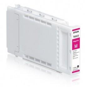 Epson T6923 - Réservoir magenta 110ml
