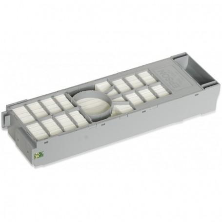 Epson T582 (C13T582000) – Bloc récupérateur d'encre