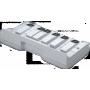 Epson T6191 - Bloc récupérateur d'encre sans marge