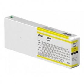 Epson T8044 - Réservoir jaune 700ml