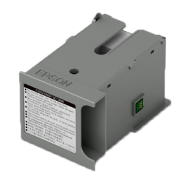 Epson S210057 (C13S210057) - Réservoir de maintenance : LFP Desktop