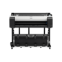 """Traceur Canon imagePROGRAF TM-305 - 36"""" (A0 0,914m)  Garantie Constructeur-2 ans Installation-Option Pieds-Inclus"""