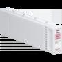 Epson T8006 VLM - Réservoir UltraChrome PRO magenta clair 700ml