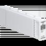 Epson T8007 DGY - Réservoir UltraChrome PRO gris foncé 700ml