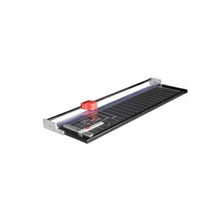 Neolt Coupeuse de plans manuelle Desk Trim Plus 130