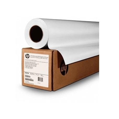 "HP Premium Matte Photo Paper 200gr 0,610 (24"") x 30,5m | CG459B"