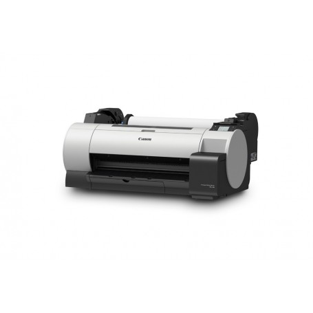 Traceur Canon imagePROGRAF TA-20