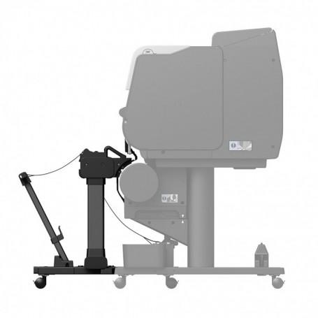 Canon SS-21 - Stacker Grande Capacité imagePROGRAF