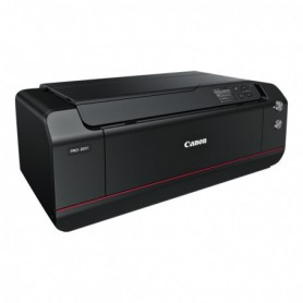 "Canon imagePROGRAF PRO-1000 - 17"" (A2 0,432m)"