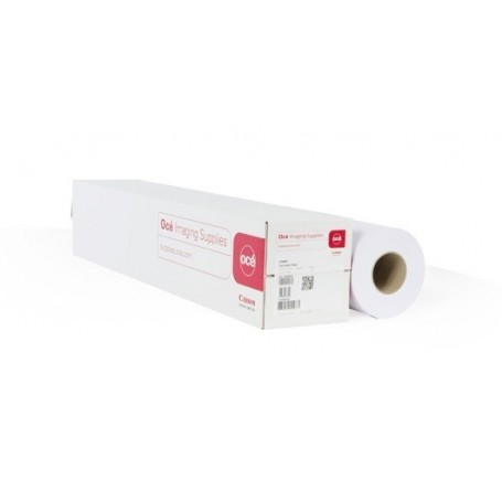"Océ LFM310 - Film Polyester 88µ 0,914 (36"") x 100m (7716B004AA)"