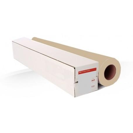 Océ LFM152 - Papier Kraft à Nervures 70gr 0,700 (B1) x 175m