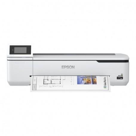 """Traceur Epson SureColor SC-T2100 24"""" (A1 0,610m)"""