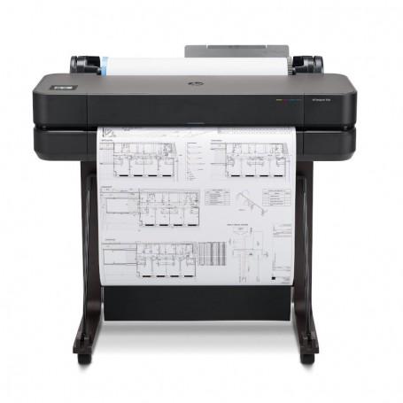 """Traceur HP DesignJet T630 24"""" (A1 0,610m)"""