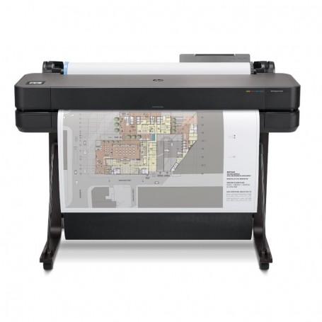 """Traceur HP DesignJet T630 36"""" (A0 0,914m)"""