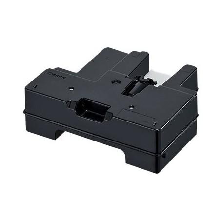 Canon MC-20 - Cartouche de maintenance