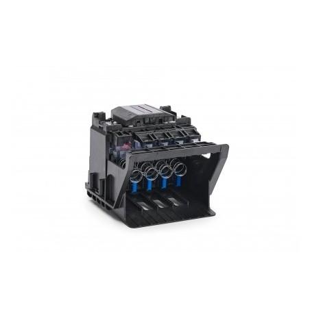 HP 713 - Tête d'impression (3ED58A)