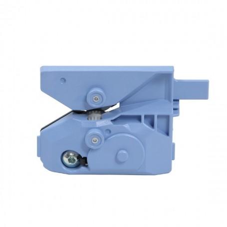Canon CT-07 - Cutter rotatif