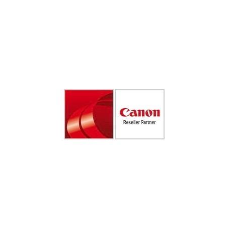 Canon PlotWave 5000, 5500 - Carton de 2 toners noirs de 450g (1070104756)