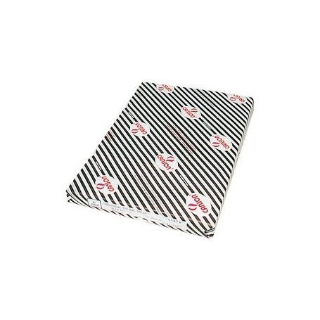 Canson Calque à dessin satin extra lisse 90/95g/m² A3 (0,297 x 0,420) 500 feuilles | C200011125