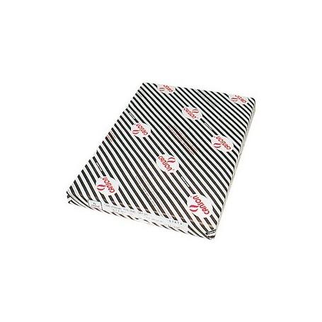Canson Calque à dessin satin extra lisse 90/95g/m² A4 (0,210 x 0,297) 100 feuilles
