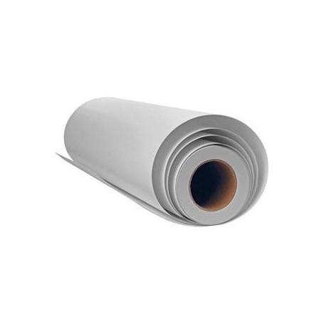 """ImagePrint Papier adhésif 90Gr/m² 0,914 (36"""") x 20m"""