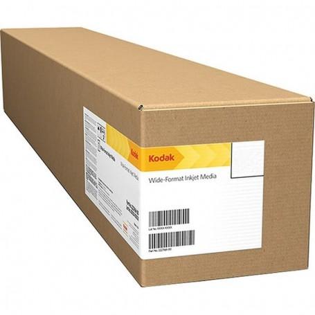 "Kodak Rapid-Dry Photographic Satin Paper 190gr 0,914 (36"") x 30,5m | 222738-00B"