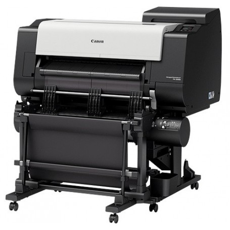 "Traceur Canon imagePROGRAF TX-2100 - 24"" (A1 0,610m)"