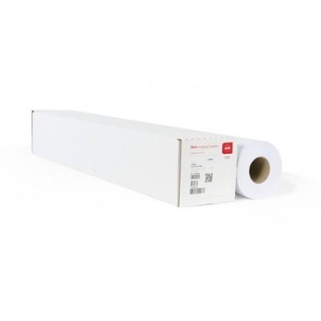 "Océ IJM262 - Papier Photo InstantDry Satin 190Gr/m² 1,067 (42"") x 60m (7810B018AA)"