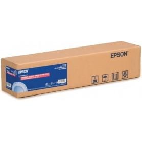 Epson Bond Paper White 80gr 0,594 (A1) x 50m