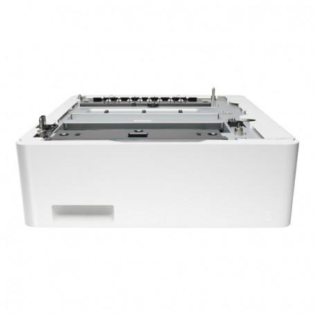 Bac à papier 550 feuilles HP Color LaserJet Pro (CF404A)