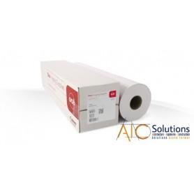 """Océ IJM312 - Film Polyester Double Mat 115µ 0,914 (36"""") x 38m (3135V495)"""