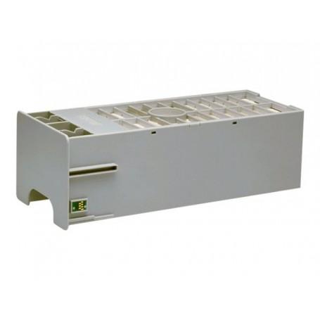 Epson C8901 - Récupérateur d'encre usagée