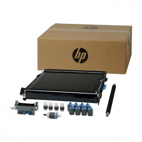 HP CE516A - Kit unité de transfert (Jusqu'à 150000 pages)