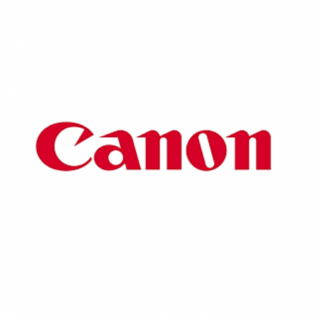 Canon PFI-2100 C - Cartouche d'impression cyan 160ml