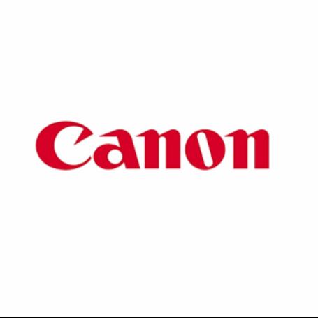 Canon PFI-2300 M - Cartouche d'impression magenta 330ml