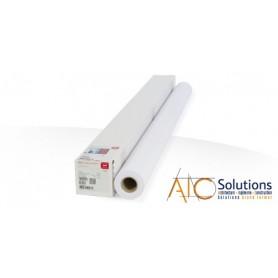 """Océ IJM153 - Papier SmartMatt FSC 180gr 0,610 (24"""") x 30m (7796B001AA)"""