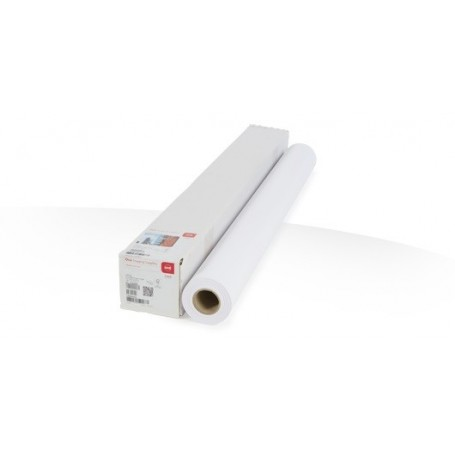"Océ IJM263 - Papier Photo InstantDry Satin 260Gr/m² 1,067 (42"") x 30m (7811B009AA)"