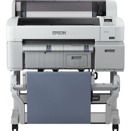 """Epson SureColor SC-T3200 24"""" (A1 0,610m)"""