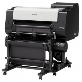 "Traceur Canon imagePROGRAF TX-2000 - 24"" (A1 0,610m)"