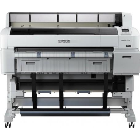 """Epson SureColor SC-T5200D 36"""" (A0 0,914m)"""