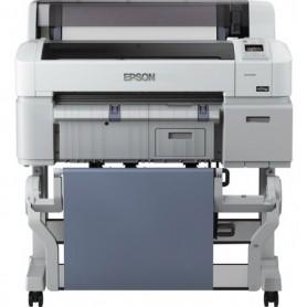 """Epson SureColor SC-T3200 PostScript 24"""" (A1 0,610m)"""