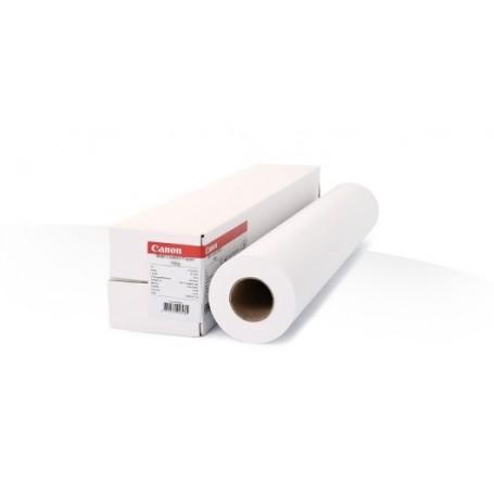 """Canon 6060B - Papier Photo Brillant 200Gr/m² 0,610 (24"""") x 30m"""
