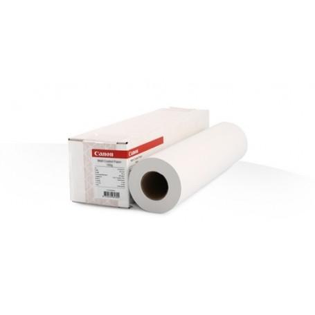 """Canon 6061B - Papier Photo Satiné 200Gr/m² 0,432 (17"""") x 30m"""