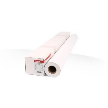 """Canon 6062B - Papier Photo Brillant 240Gr/m² 1,067 (42"""") x 30m"""