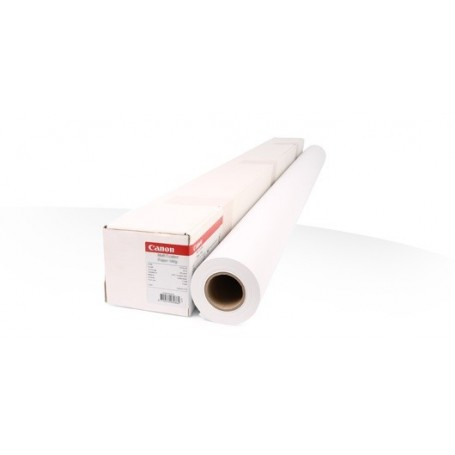"Canon 6063B - Papier Photo Satiné 240Gr/m² 1,524 (60"") x 30m"
