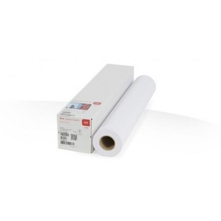 """Océ IJM252 - Papier SmartDry Photo Satin 200Gr/m² 0,610 (24"""") x 30m (7806B009AA)"""