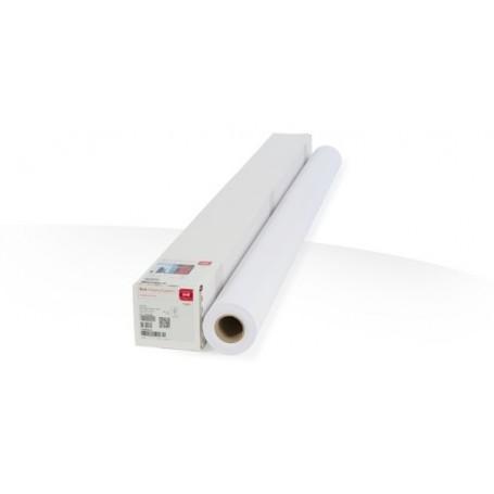 """Océ IJM252 - Papier SmartDry Photo Satin 200Gr/m² 1,524 (60"""") x 30m (7806B006AA)"""