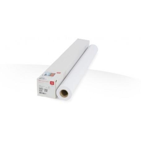 """Océ IJM538 - Vinyle Adhésif Mat Extérieur B1 80µ 1,067 (42"""") x 20m (7829B002AA)"""